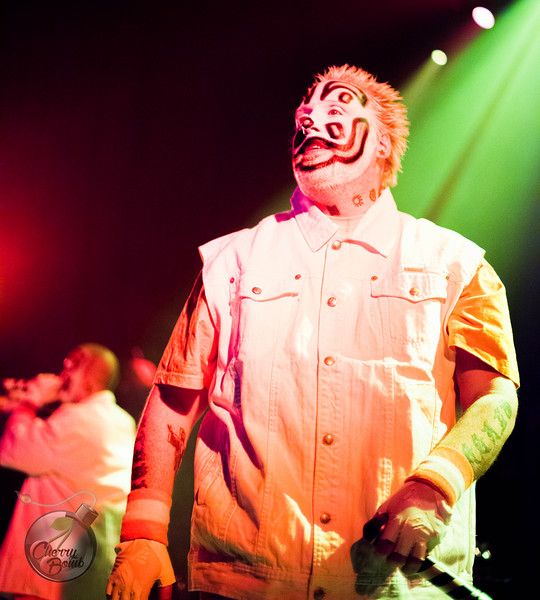 Hallowicked-78.jpg