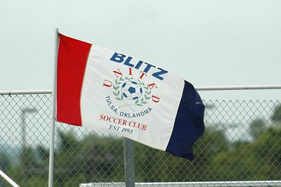 BTH 2005 Game vs Blitz Navy