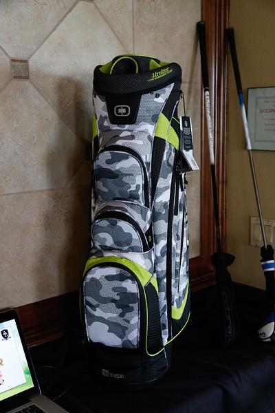 2015-November-AATL-GolfTourn-2.jpg