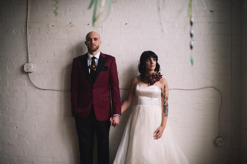 HIP Flashlight Factory Pittsburgh Wedding Venue Miclot164.jpg