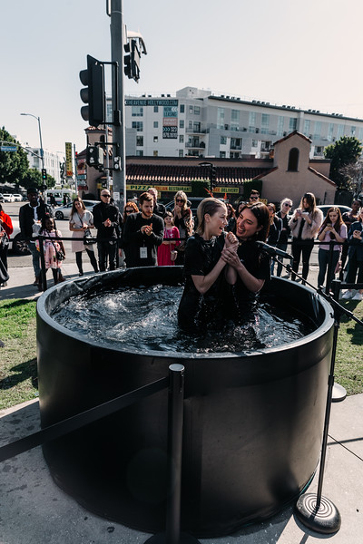 2019_02_24_Baptism_12pm_AE_-128.jpg