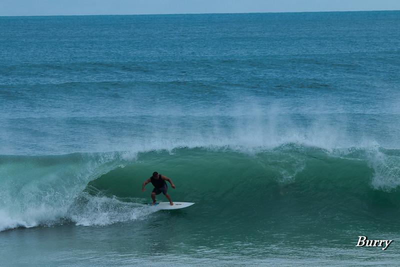 2019-10-08-Surf--376.jpg