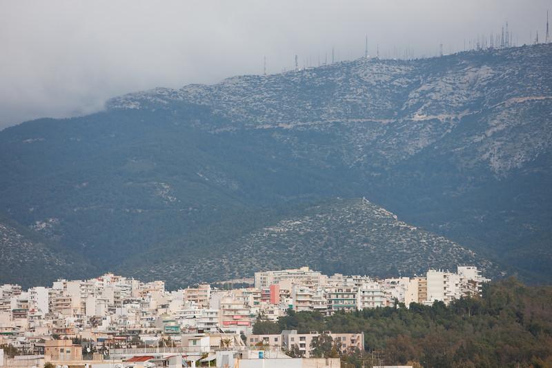 Greece-3-27-08-30340.jpg
