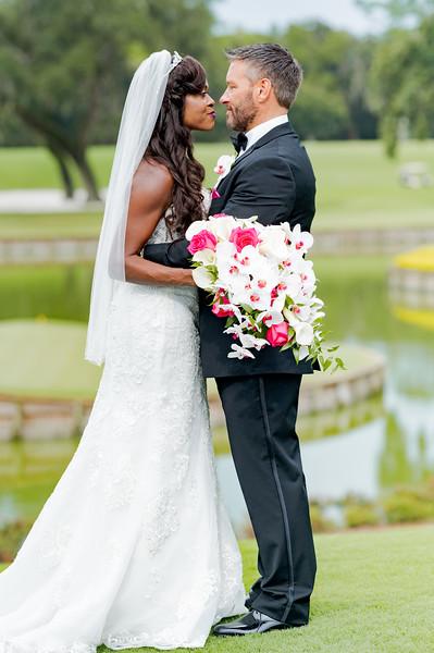 CharlieandCasandra_Wedding-542.jpg