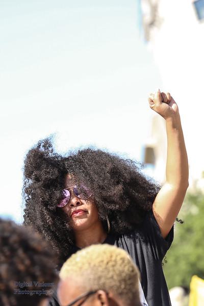 Black Women March 1077.jpg