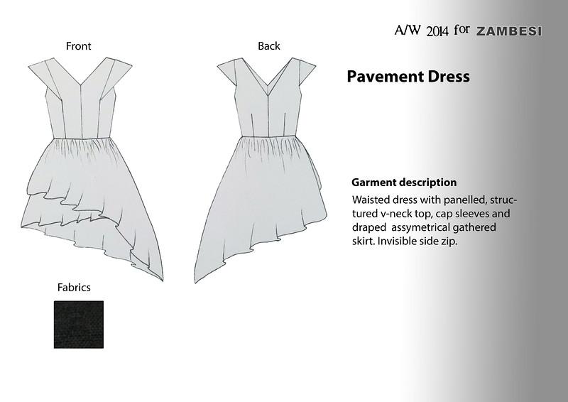 Spec sheet dress.jpg