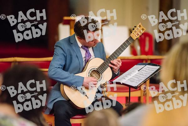 © Bach to Baby 2017_Alejandro Tamagno_Islington Barnsbury_2017-02-24 002.jpg
