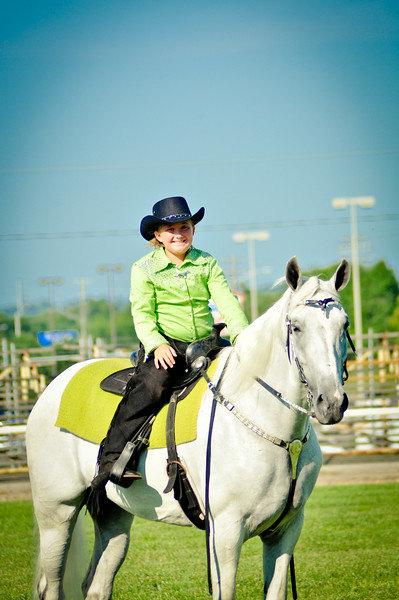 horseshow-sweetwater-0120-2.jpg