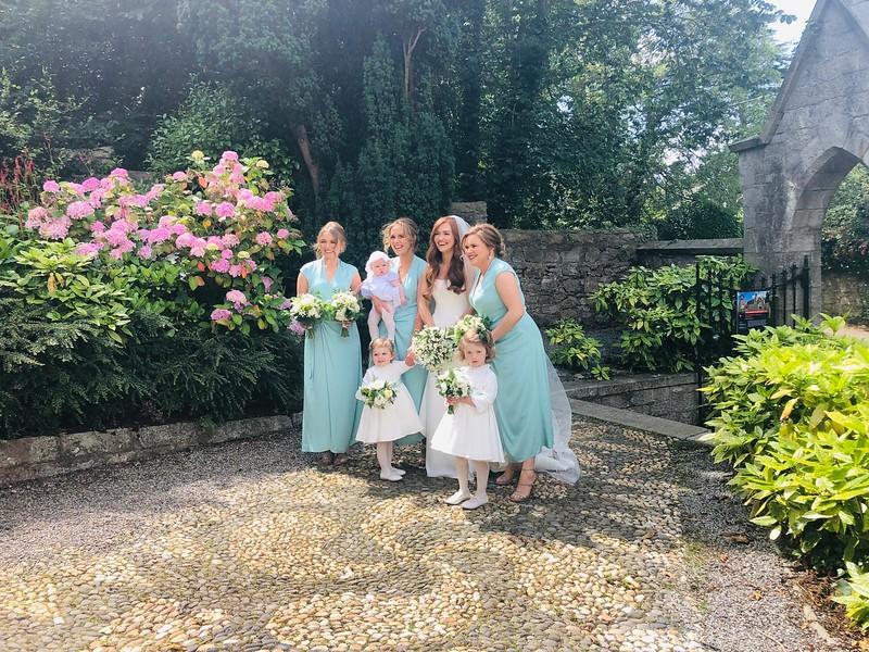 wedding_2019_075.jpg