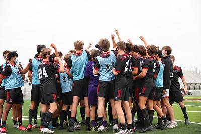 LT Mens Soccer 4/2/21