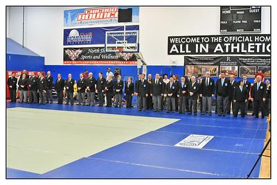 TC Opening Ceremonies 18