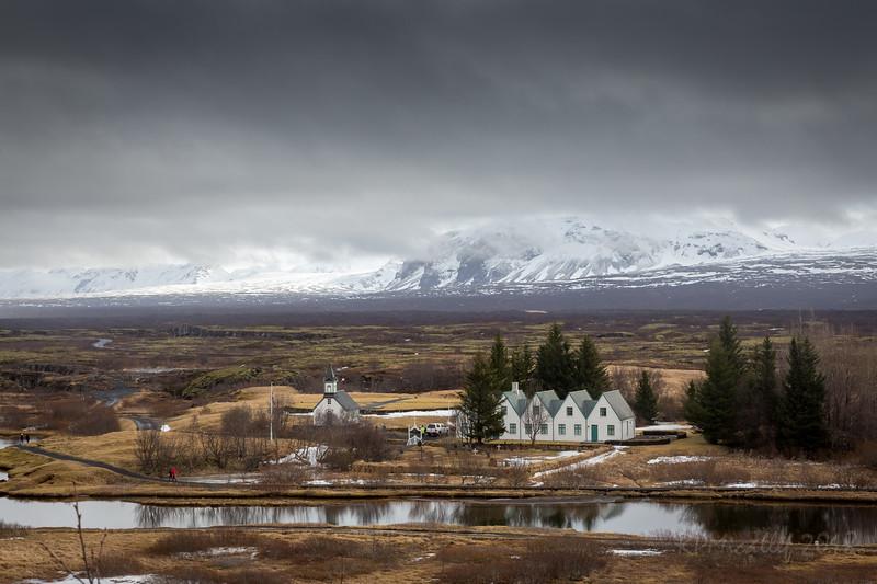 2018 Iceland (42 of 79).jpg