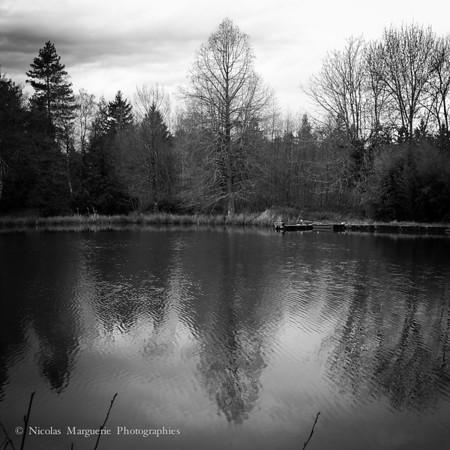 Nature et Paysages