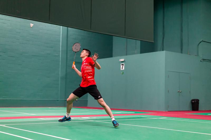 12.10.2019 - 9890 - Mandarin Badminton Shoot.jpg