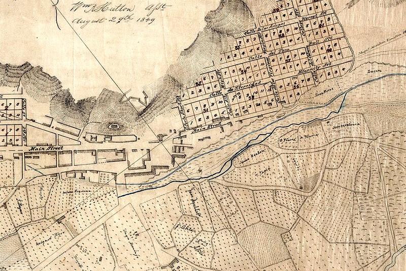 1849-Map.jpg