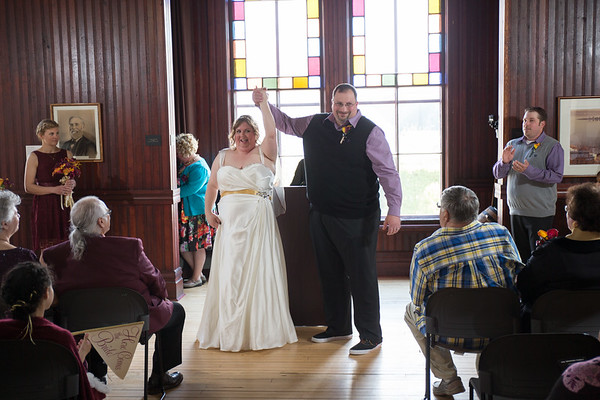 Abigail Kevin Wedding Photography Harbor Springs