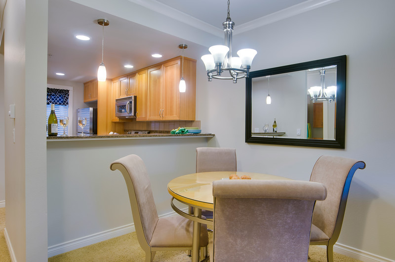 1212 Old Fairhaven Parkway-66HDR.jpg