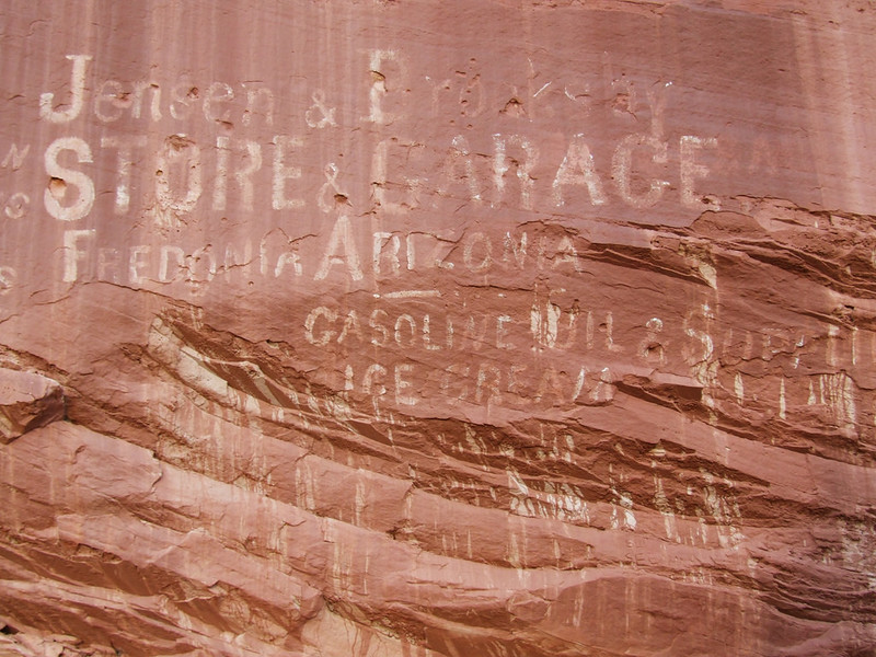 History - Johnson Canyon coyboy glyphs - KCOT.jpg