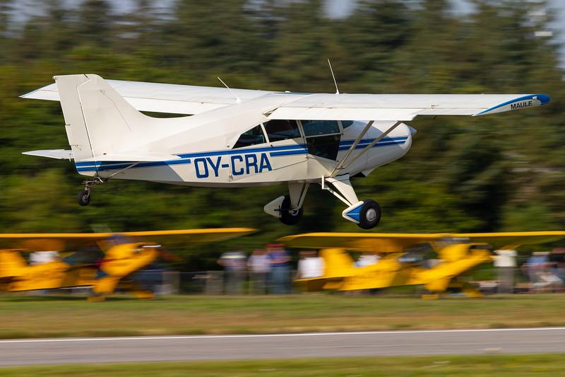 OY-CRA-MauleM-7-235SuperRocket-Private-STA-EKVJ-2015-08-22-_A7X9637-DanishAviationPhoto.jpg