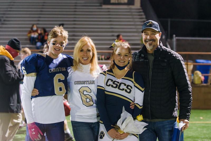 Senior Night 2020 - Football-43.jpg
