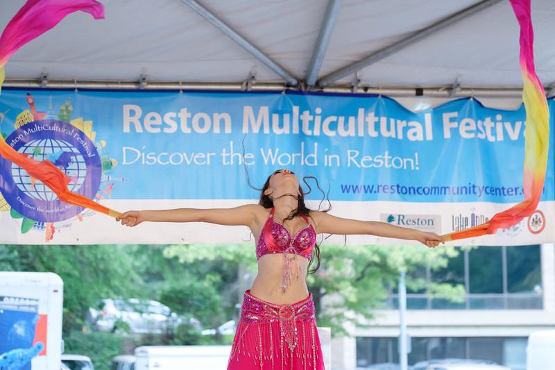 20180922 512 Reston Multicultural Festival.JPG