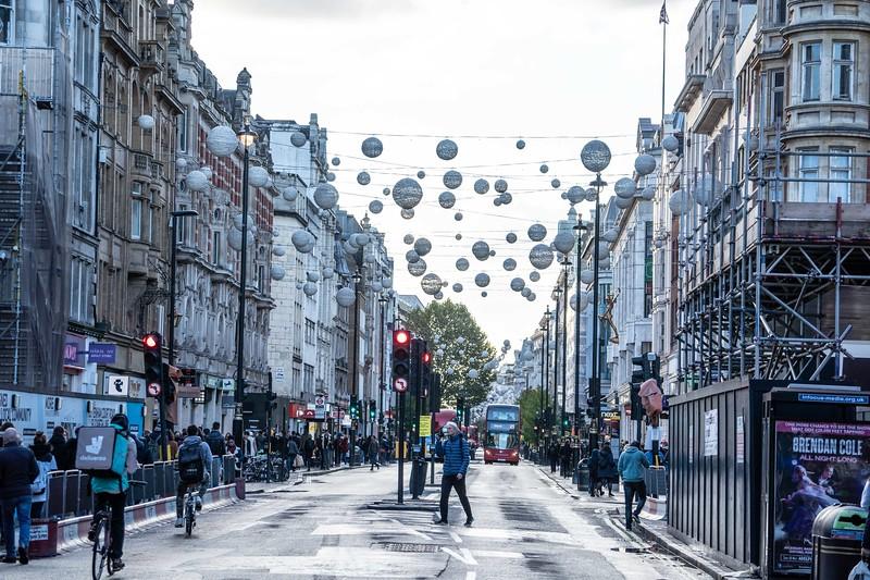 LONDON-2018-62.jpg