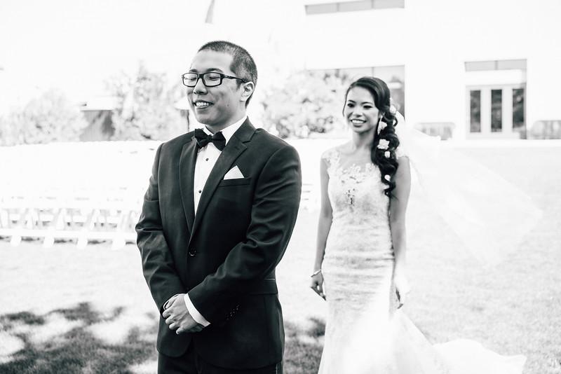 Angelina and Felix Wedding-205.jpg