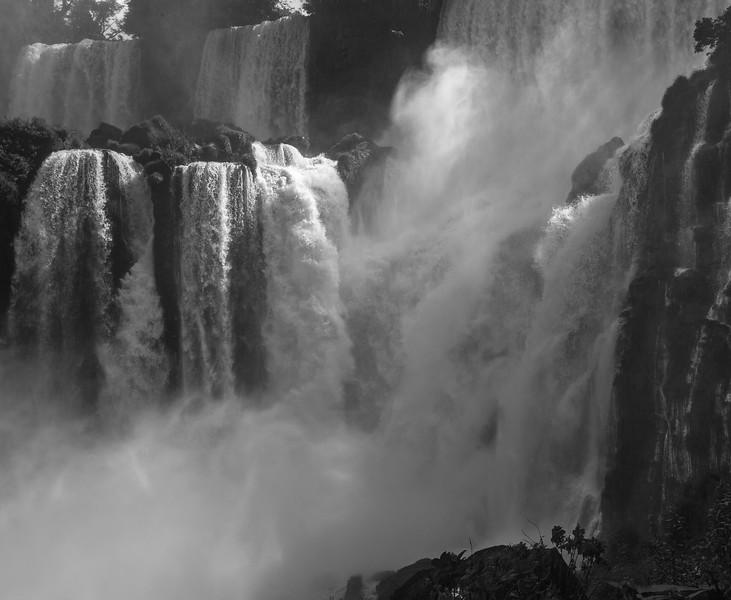 Iguazu_Patagonia (19 of 70).jpg