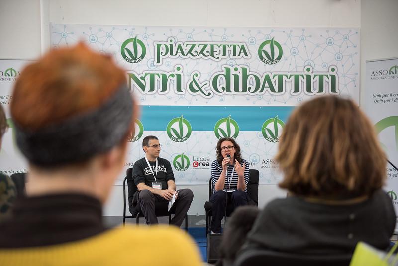lucca-veganfest-conferenze-e-piazzetta_030.jpg