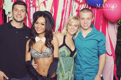 Cheval MMVA After Party June 20, 2010
