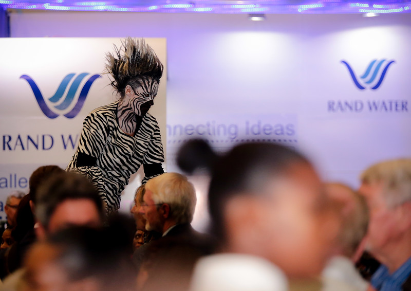 Wisa_ D1_Cocktail_event-0078.jpg