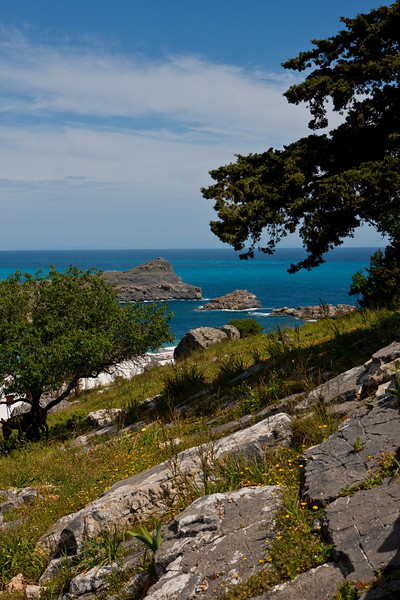 Greece-3-29-08-31028.jpg
