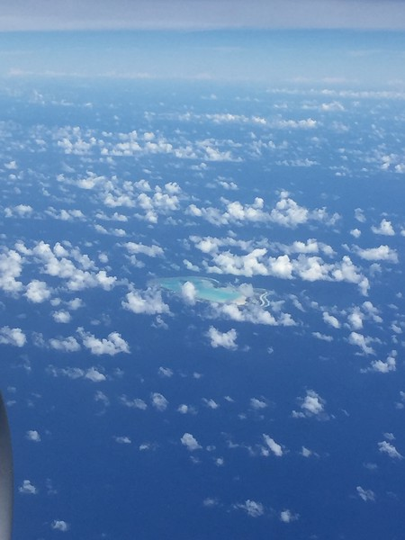 2016-09-29 Wake Island