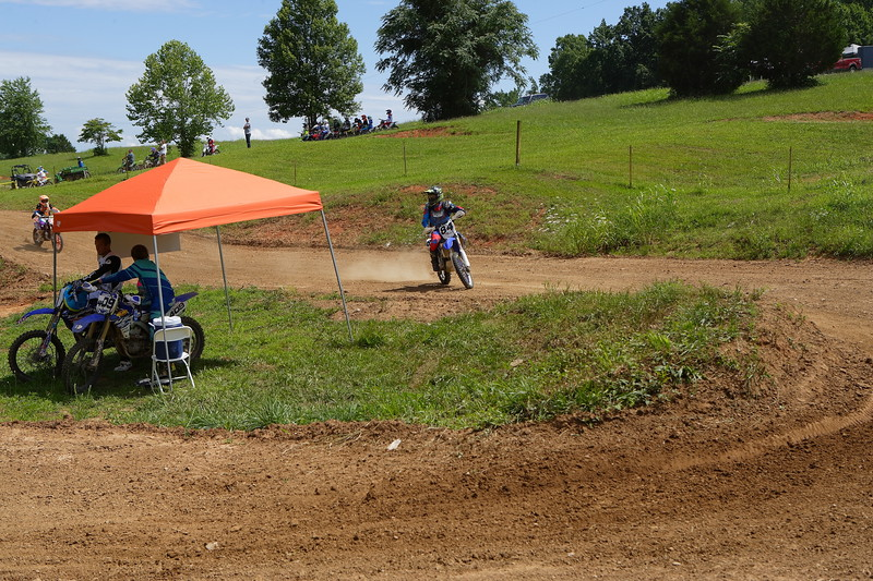 FCA Motocross camp 20170172day1.JPG
