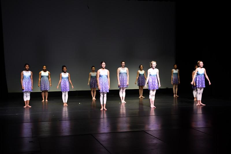 US Spring Dance Concert16.JPG