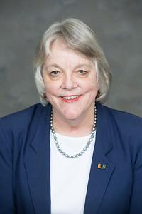 Susan Mullane