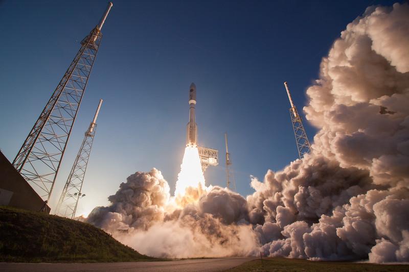 WVWS_Atlas V ASFPC11-.jpg