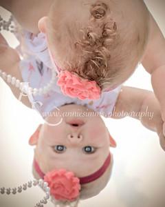 BABY REMMINGTON