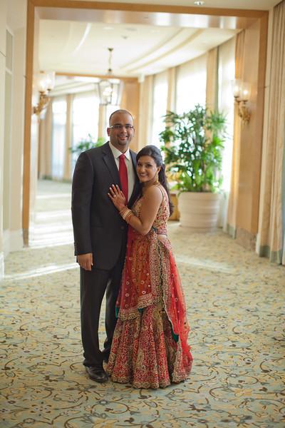Shikha_Gaurav_Wedding-1583.jpg