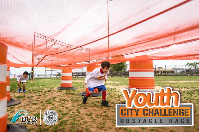 YouthCityChallenge2017-394.jpg