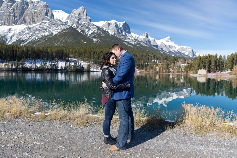 Erin and Adam Engagement-135.jpg