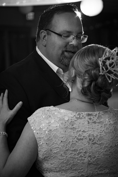 Carla and Rick Wedding-391.jpg