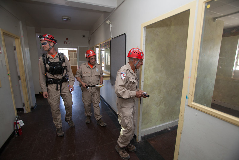 USAR_Training_2016-9235.JPG
