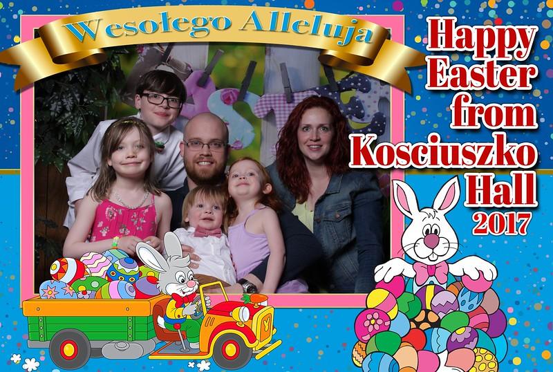 Shooska_Easter_20170401_015145.jpg