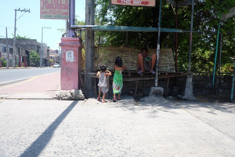 Philippines_20140508_0010.jpg
