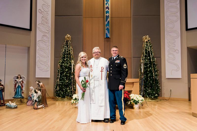 diane-ron-hughes-metro-detroit-wedding-0129.jpg