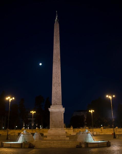 5Rome_Plaza-9.jpg