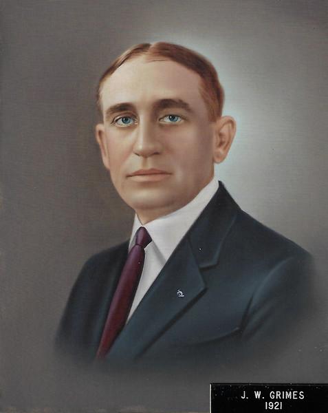 1921 - J.W. Grimes.jpg