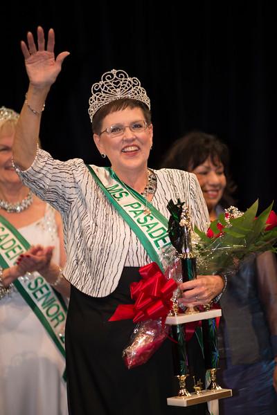 Ms Pasadena Senior Pageant_2015_388.jpg