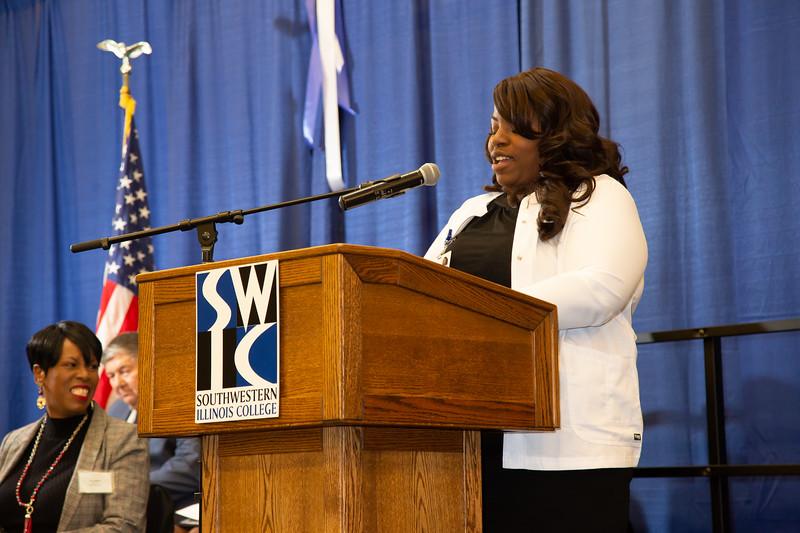 SWIC Graduation May 16-6954.jpg